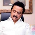 DMK Chief MK Stalin Wrotes a Letter to KCR