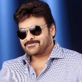 Tamil director gets offer from Chiranjeevi