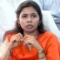 Bhuma Akhilapriya is the key person in Kidnap case says CP Anjani Kumar