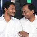 Shekawat writes to Telugu states Chief Ministers
