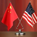 USA Accuses china another time