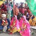 Madhyapradesh man married two women same time