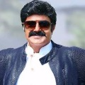 Gopichand Malineni ready with script for Balakrishna