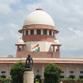 What is happening in AP asks Supreme Court