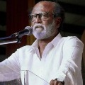 Rajinikanth writes open letter on corona situations