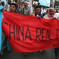 China faces heat in UN Security Council over Uyghurs issue