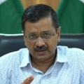 Delhi Files Police Case Against Private Hospital For COVID Violation