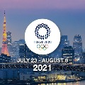 IOC working with WHO to get all athletes vaccinated for COVID19 in order to save Tokyo games