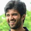 Vijay Devarakonda to play a key role in Chiranjeevi movie
