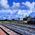 Reservation for new trains resumed