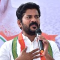 Revanth Reddys sensational comments on KCR and KTR