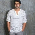 Prabhas surprises Radheshyam unit members with costly watches