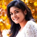 Niveda Thomas joins Vakeel Saab shoot