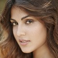 Mumbai court tells the reason why it is denying bail to Rhea Chakraborty