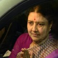 Sasikala will be released soon from Bengaluru Jail says her lawyer