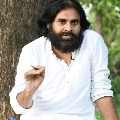 janasena fires on mp arvind