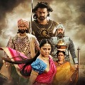 Russian tv channel telecasts Bahubali with Russian dialogues