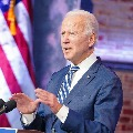 China recognizes Joe Biden win as US President