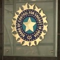 BCCI grabs huge income through IPL