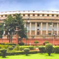 Lok Sabha budget session concluded