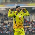 My contract with Chennai Super Kings ends confirms Harbhajan Singh