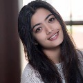 Rashmika opposite NTR in his next