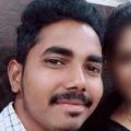 Divyatejaswini murder case accused nagendrababu arrested