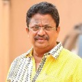 Tollywood producer C Kalyan comments on Centre guidelines for shootings