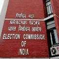 EC Issues notice to former CM Kamal Nath over his remarks on woman minister