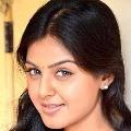 Monal Gajjar gets offer in Alludu Adursfilm