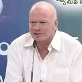 Jagan spoke to both of us says Pilli Subhas Chandra Bose