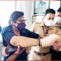 Court Sends Arnab Goswami to 14 Days Jail
