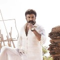 Balakrishnas movie has been titled