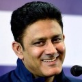IPL definitely happen this year says Anil Kumble