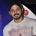Sreesanth vows to return as ban ends