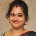 Raasi reveals why she rejected Rangammatha character