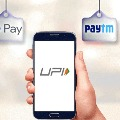 UPI payments record all time high in June