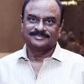 producer pokuri passes away