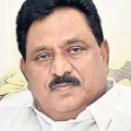 YSRCP Govt has done nothing to people says Chinarajappa