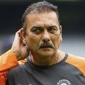 team India fans demand to remove head coach Ravi Shastri