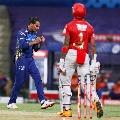 IPL views increases more than last year