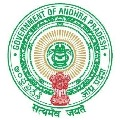 Ambati Krishna Reddy appointed as agricultural adviser for government