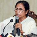 Mamata Banerjee Criticize on Union Budget