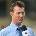 Brett Lee Picks CSK as IPL 13th Season Winner