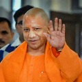 104 Former IAS Officers Letter to Yogi Adityanath