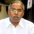 CBI starts investigation in YS Vivekananda Reddy murder case