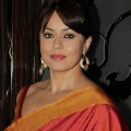 Mahima Chaudhary opens up on her dreadful accident