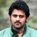 Police case filed against Actor Prabhas