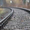 China set to build key rail line close to Arunachal pradesh border
