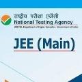 Centre decides to conduct JEE exam in regional language